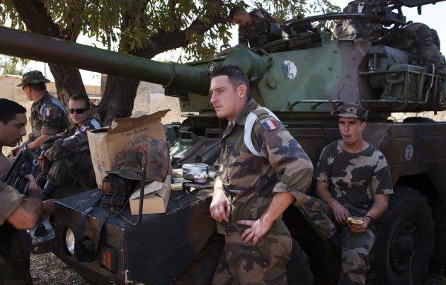 Mali, Afghanistan, les leçons oubliées