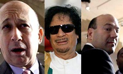 goldman-sachs-libya