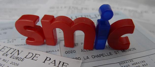 smic-20101
