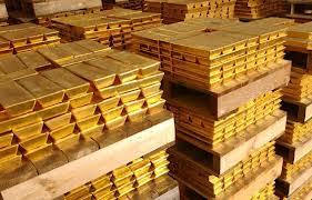 gold-run1